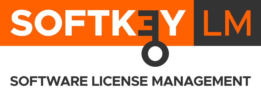 softkeyLM text